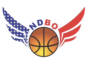 National Deaf Basketball Organization